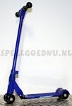 Mini scooter (step)