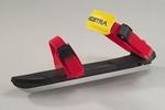 Zandstra Easy Gliders maat M (schoenmaat 32-36)